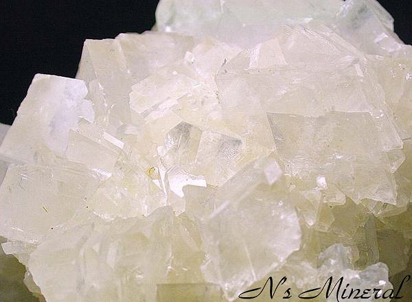 鉱物標本 ら行の鉱物